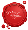 Candelas International Education and Consultancy Services