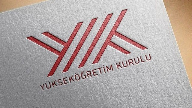 YÖK accreditation for the diplomas received abroad.