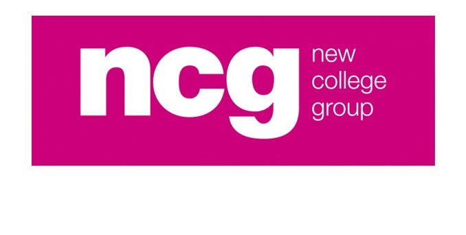 New College Küçükler İngilizce Yaz Okulu