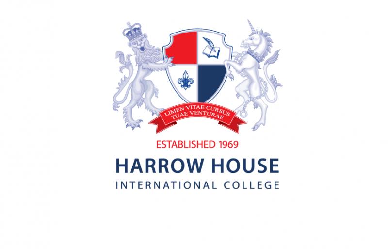 Harrow House International Yaz Okulu