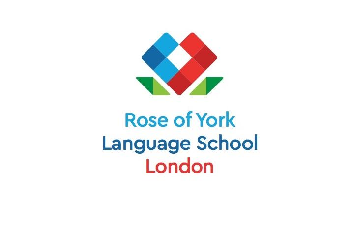 Rose of York İngilizce Dil Okulu Londra