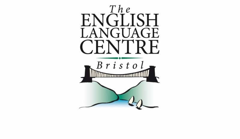 The English Language Center Bristol