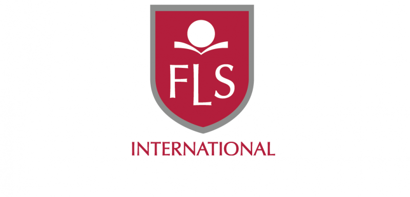 FLS International USA