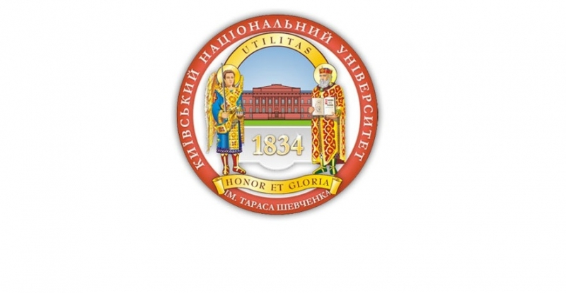 Taras Shevchenko National University of Kyiv