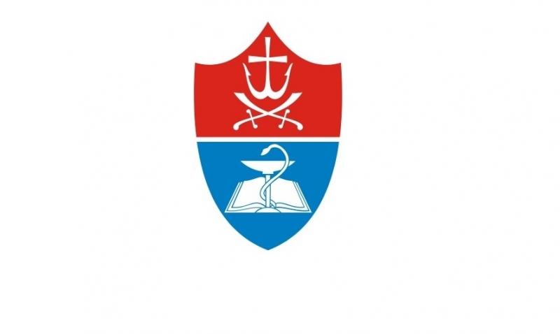 Pirogov Ulusal Tıp Üniversitesi, Vinnytsia