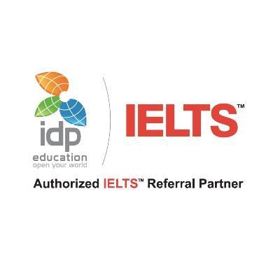 idp Education