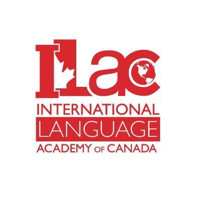 Ilac International Language Academy