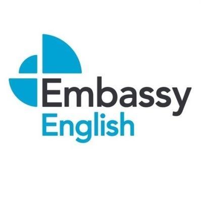 Embassy English