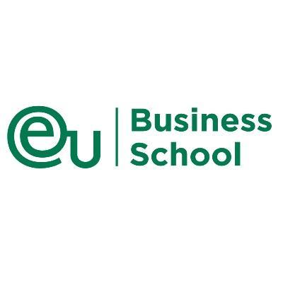 Eu Business School
