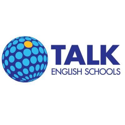 Talk Language Schools