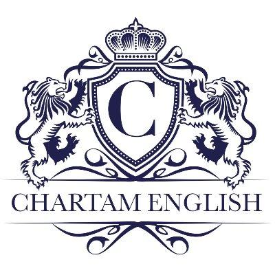 Chartam English