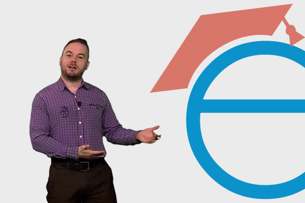 Elementary Temel A1 A2 Seviye Video Anlatımlı Dersler ( İngilizce Anlatımlı )