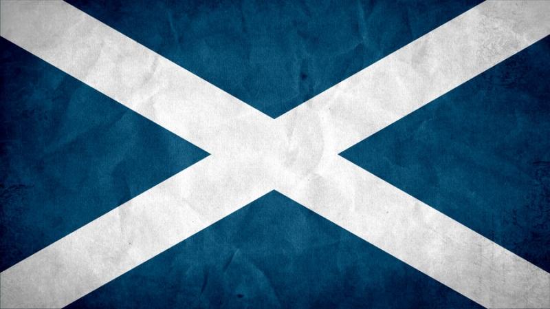 İskoçya İngilizce Eğitimi ve Dil Kursları
