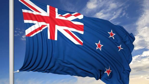 Yeni Zelanda İngilizce Eğitimi ve Dil Kursları
