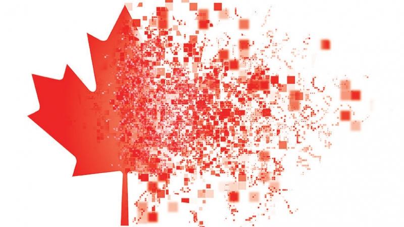 Kanada Lise ve Üniversite Eğitimi ile Yaşam