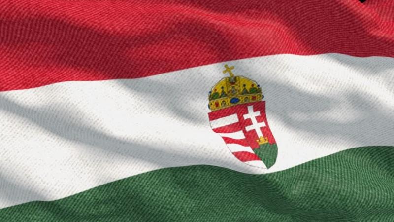 Macaristan Üniversite Eğitimi ve Yaşam