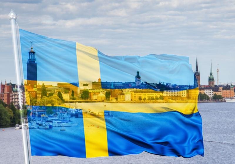 İsveç Üniversite Eğitimi ve Yaşam