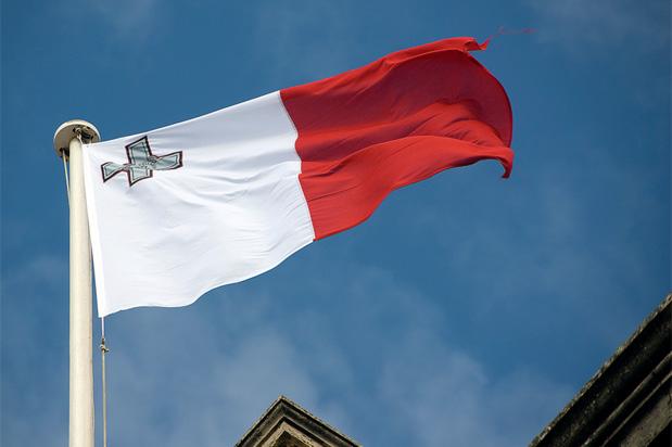 Malta İngilizce Eğitimi ve Dil Kursları