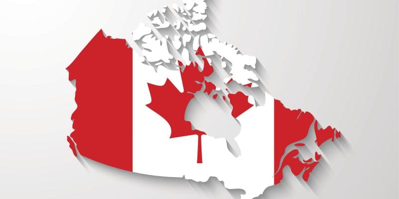 Kanada İngilizce Eğitimi ve Dil Kursları