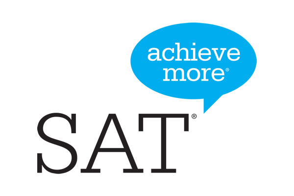 SAT Scholastic Assessment Test