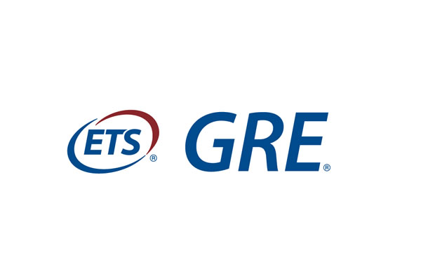 GRE (Graduate Record Examination) Preparation Course