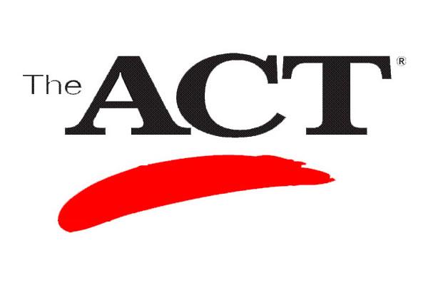 ACT American College Test Sınavı Hazırlık Kursu