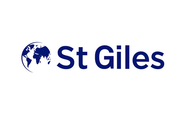 St.Giles International İngiltere