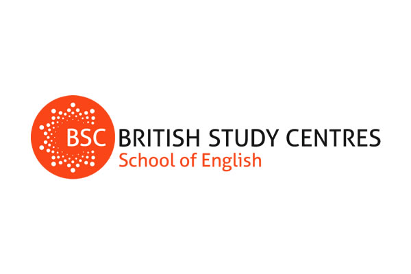 British Study Centres İngilizce Dil Okulu