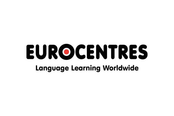 Eurocentres - İngiltere
