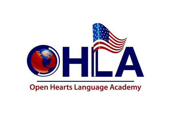 OHLA-Open Hearts Amerika Dil Okulu