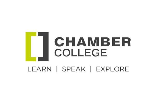 Chamber College İngilizce Dil Okulu