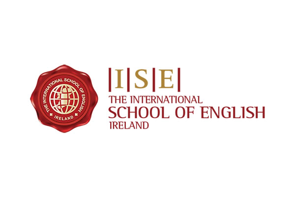 ISE - The International School of English Ireland
