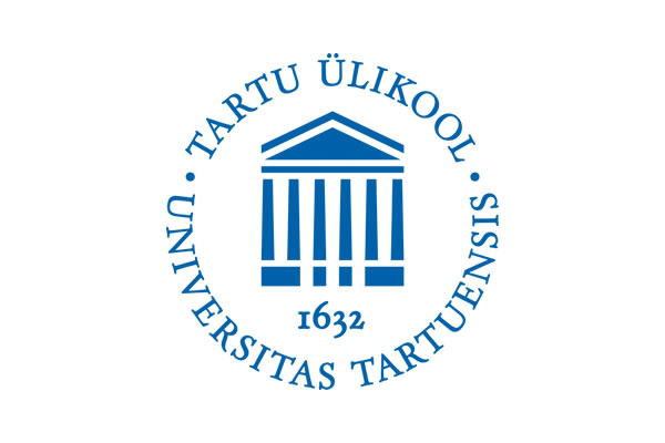 Tartu Üniversitesi Estonya