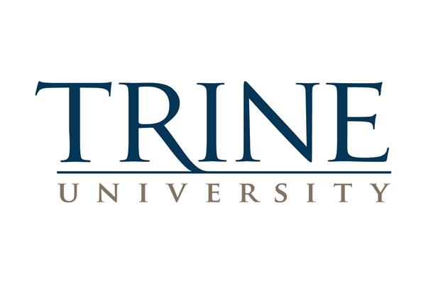 Trine Üniversitesi
