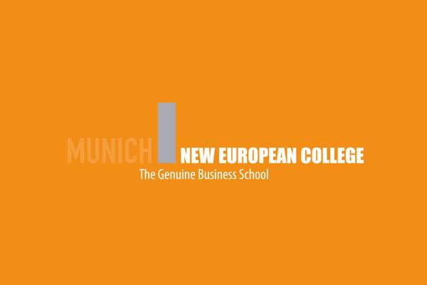 New European College İşletme Okulu