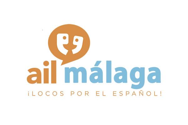 Ail Malaga İspanyolca Dil Okulu