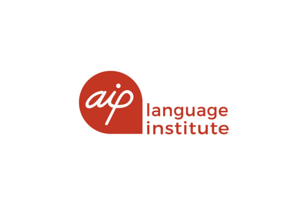 AIP Language Institute Valencia