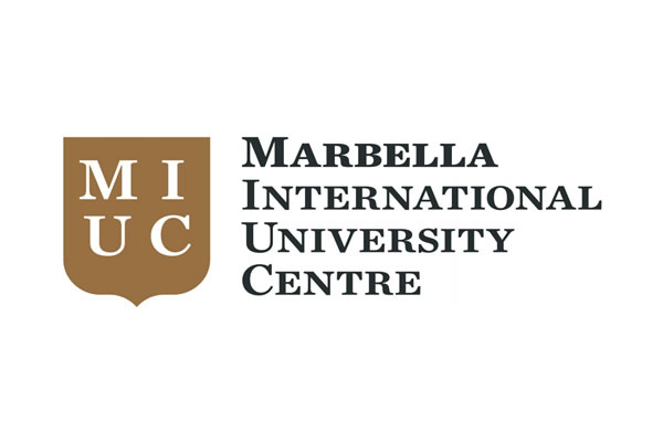 Marbella International University Centre