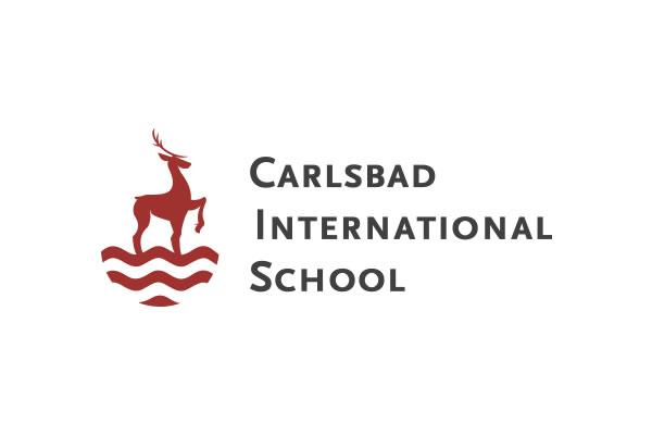 Carlsbad Uluslararası Lise