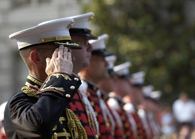 Askeri İngilizce - Military English