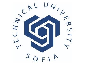 Sofya Teknik Üniversitesi