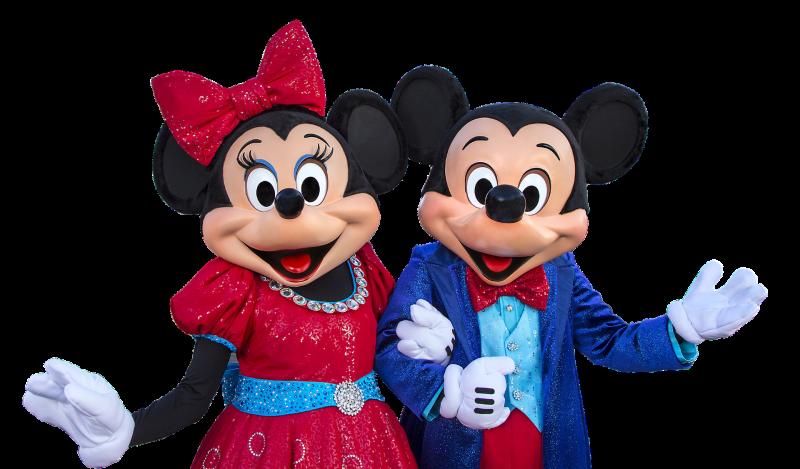 Disney ICP DUYURU 8 - Mülakatı Geçenler ve Yapılması Gerekenler