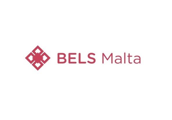BELS İngilizce Dil Okulu