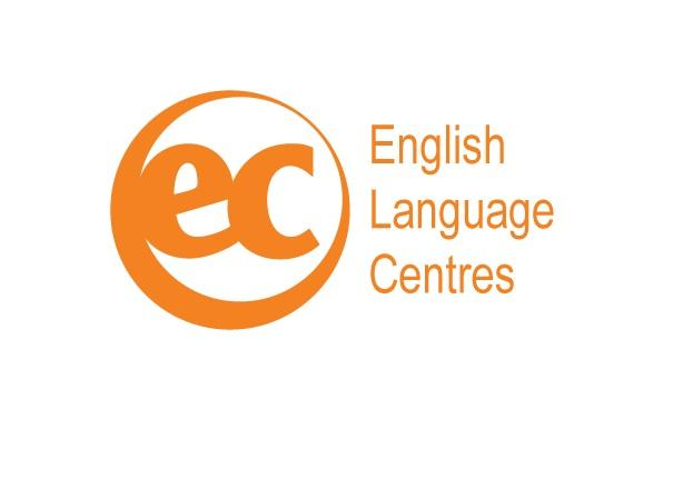 EC Kanada Dil Okulları