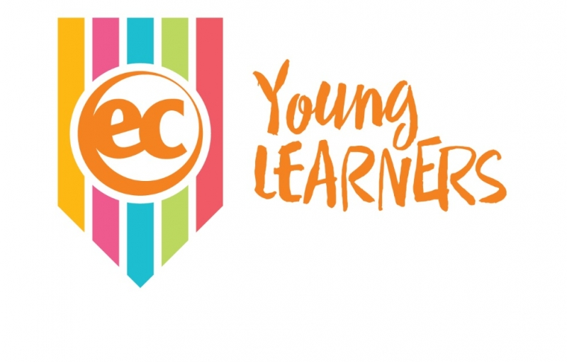 EC English Summer School for Children