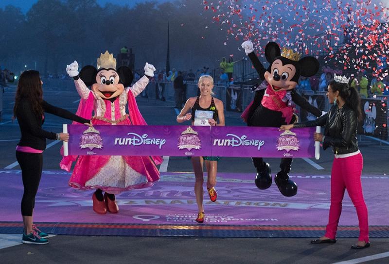 Disney ICP DUYURU 3 - İlk Mülakatı Geçenler