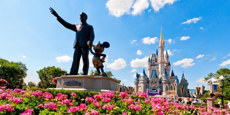 Disney ICP DUYURU 7 Mülakat Tarihleriniz ve Mülakat Yeri