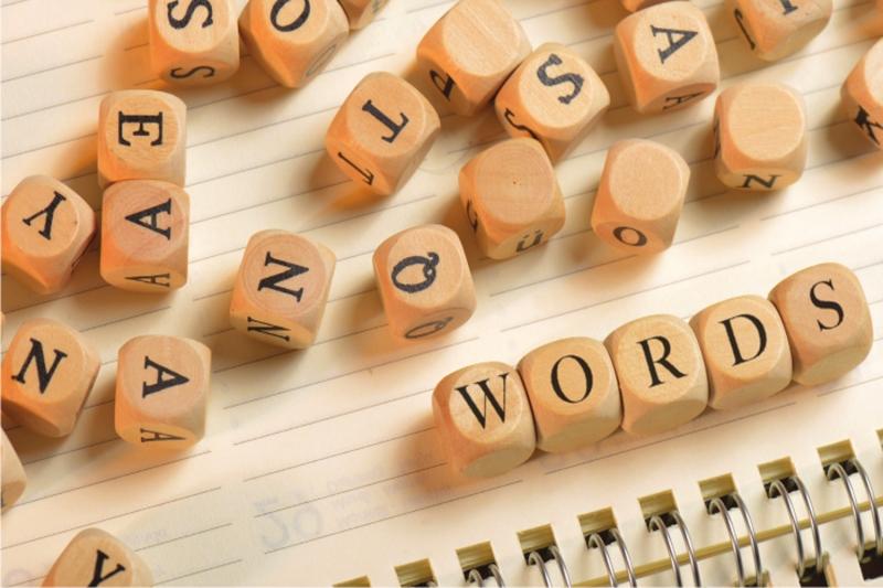 İngilizce Kelime Öğrenmek İçin İpuçları