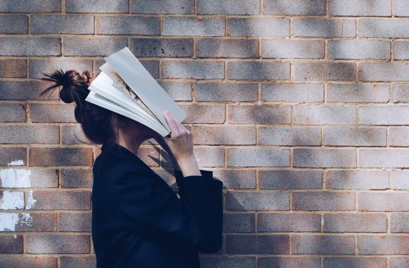Daha Hızlı İngilizce Öğrenmenin 4 Yolu