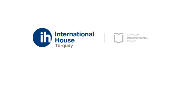 IH - Torquay International School